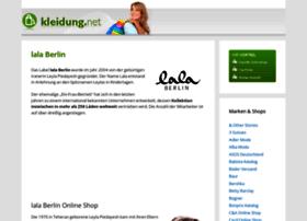 lalaberlin-onlineshop.de