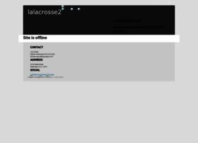 lalacrosse2.leagueapps.com