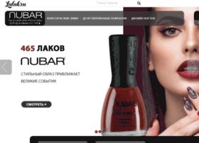 lalak.ru
