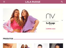 lalarudge.com