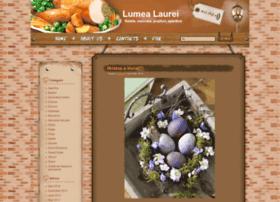 lalaworld.net