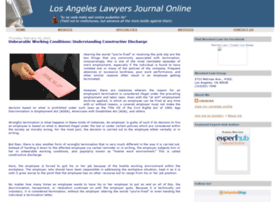 lalawyersjournal.blogspot.com