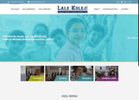 lale.k12.tr