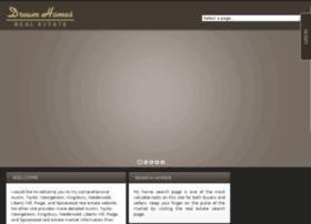 laleh.websiteboxdesigns.com