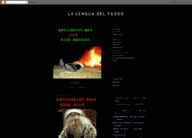lalenguadelfuego.blogspot.fr