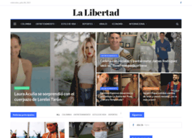 lalibertad.com.co
