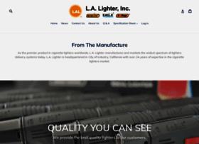 lalighter.com