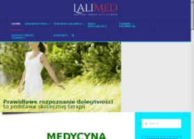 lalima-lublin.pl