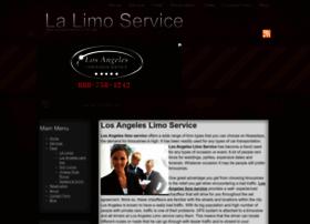 lalimoinc.com