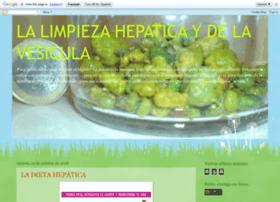 lalimpiezahepatica.blogspot.com