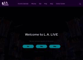 lalive.com