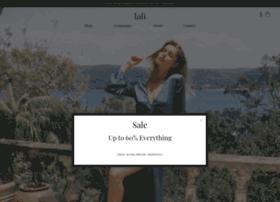 laliwear.com.au