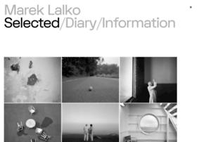 lalko.com