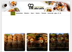 lallalatifa.com
