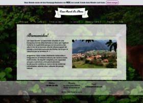lallana.org