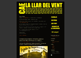 lallardelvent.wordpress.com