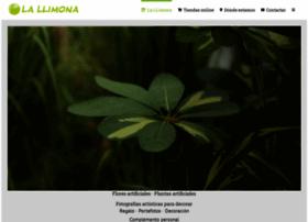 lallimona.com