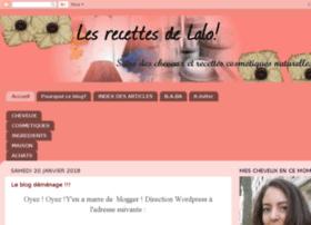 lalo-cosmeto.blogspot.fr