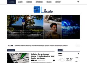 lalocale.com