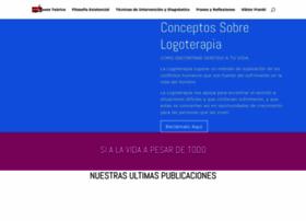 lalogoterapia.com