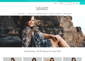 laloom-kaftans.com.au