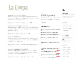 laloopa.com