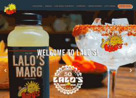 lalos.com