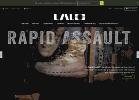 lalotactical.com
