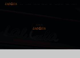 lalqila.com.au