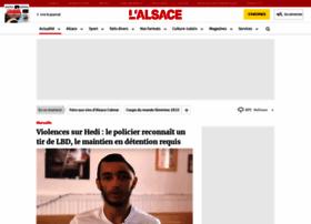 lalsace.fr