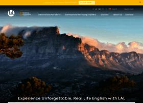lalschools.com