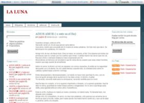 laluna.blog.com.es