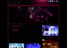 lalvis.com