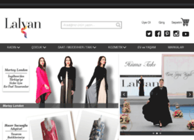 lalyan.com