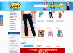 lama-shop.cz