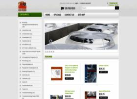 lamabooks.com