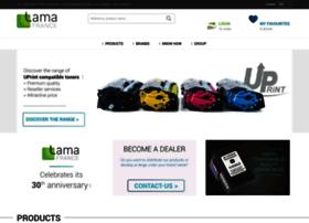 lamafrance.com