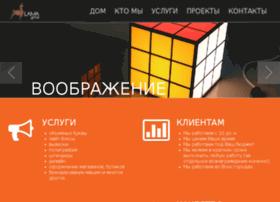 lamagroup.com.ua