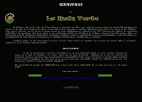 lamainverte.org