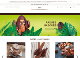 lamaisonduchocolat.co.uk