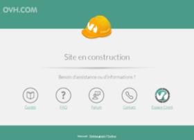 lamaisonduweb.com