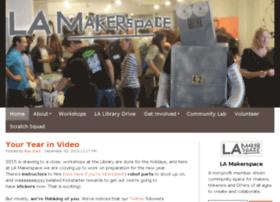 lamakerspace.nationbuilder.com