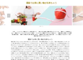 laman-map.com