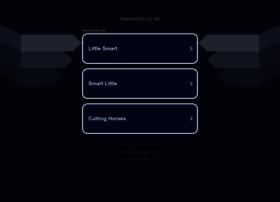lamancha.co.uk