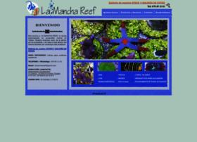 lamanchareef.com