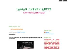 lamanchekguanitt.blogspot.co.uk
