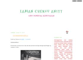 lamanchekguanitt.blogspot.com