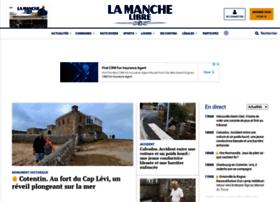 lamanchelibre.com