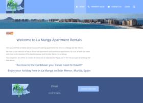 lamanga-holiday-apartments.co.uk