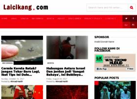 lamankongsi.com